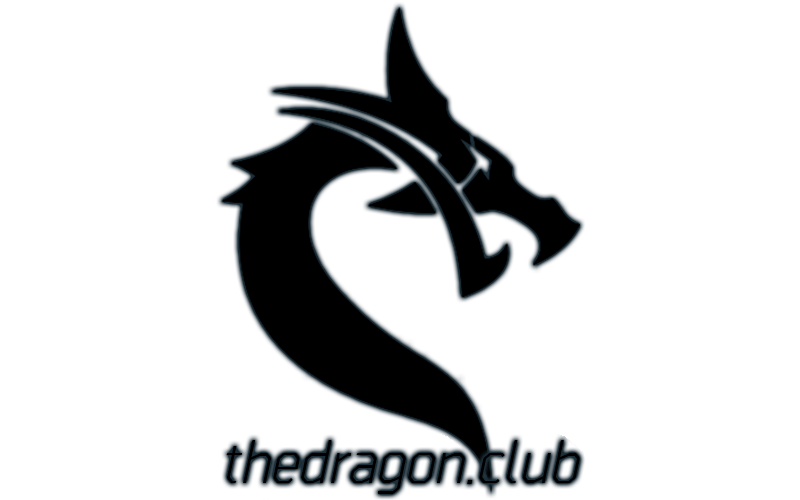 thedragon.club